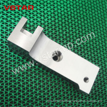 OEM Factory Custom Precision Machining CNC Part From Spare Part Hardware Vst-0798