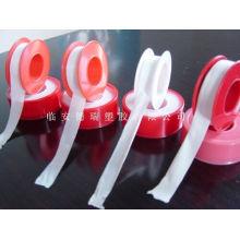 2016 Popular 100% PTFE cinta de sellado de rosca para tubería de agua