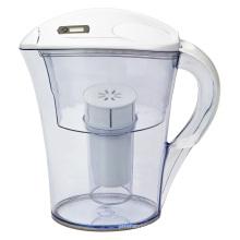 Lanzador de agua de China (WP003)