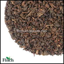OT-004 Red Oolong Tea Thé en vrac en vrac en vrac