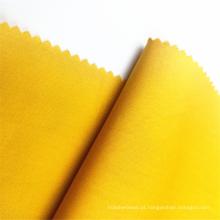 Tecidos para calças elásticas de algodão popelina spandex tecidos