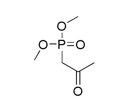 Dimethyl Acetylmethylphosphonate,Cas#4202-14-6