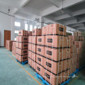 Câble d'allumage / fil d'allumage pour Great Wall Safe (SL-0601)