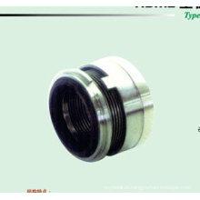 Selo mecânico de fole tipo simples (HBM2)
