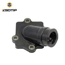 SCL-2012030865 JOG50 3KJ Comp comp. de pièces de moto de carburateur après-vente