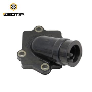 SCL-2012030865 JOG50 3KJ Comp. de peças da motocicleta do aftermarket do carburador