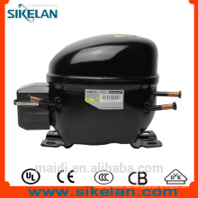 ADW91T6 UL R134A 110V/60Hz compresor refrigerante congelador con 100% de alambre de cobre