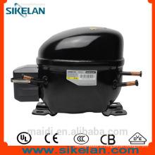 ADW91T6 UL R134A 110V/60Hz congélateur compresseur frigorifique avec 100 % fil de cuivre