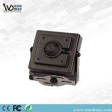 2.0MP AHD MIni Video Surveillance IR Box Camera