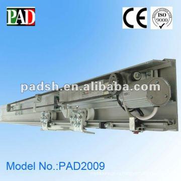 Автоматический привод двери (с сертификатом CE)