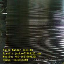 """en10216 nahtlose Stahlrohre 10 """"NB X SCH 40 st 44.0 nahtlose Stahlrohr"""