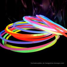 glow Halskette Anhänger Weihnachtsdekoration