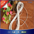 Whole Sale Two-Helix Heating Wire with Good Quality