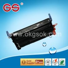 Venta al por mayor China fábrica EP 85 cartuchos de tóner de producción de equipos para el canon