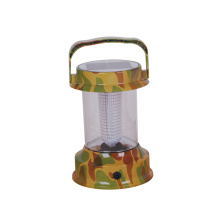 2016 Most Popular Wholesale Portable LED Solar Lantern (GHD-S30)