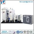 Separador de nitrógeno PSA de TCN29-140