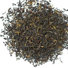 Keemun Black Tea (EU / Organic)