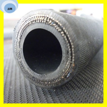 High Pressure Rubber Hose 4sp Hose Hydraulic Hose for Excavator