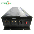 Espeon Fabrik Preis Hohe Effizienz 3 kW Off Grid Solar Inverter