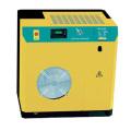 Винтовой воздушный компрессор мощностью 11 кВт, 15 л.с. (SE11A)