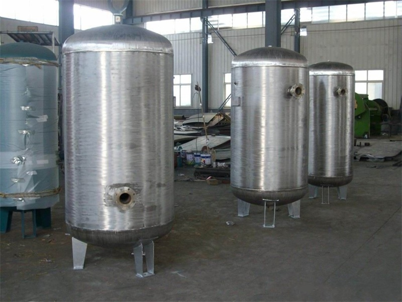 water storage tank (1)
