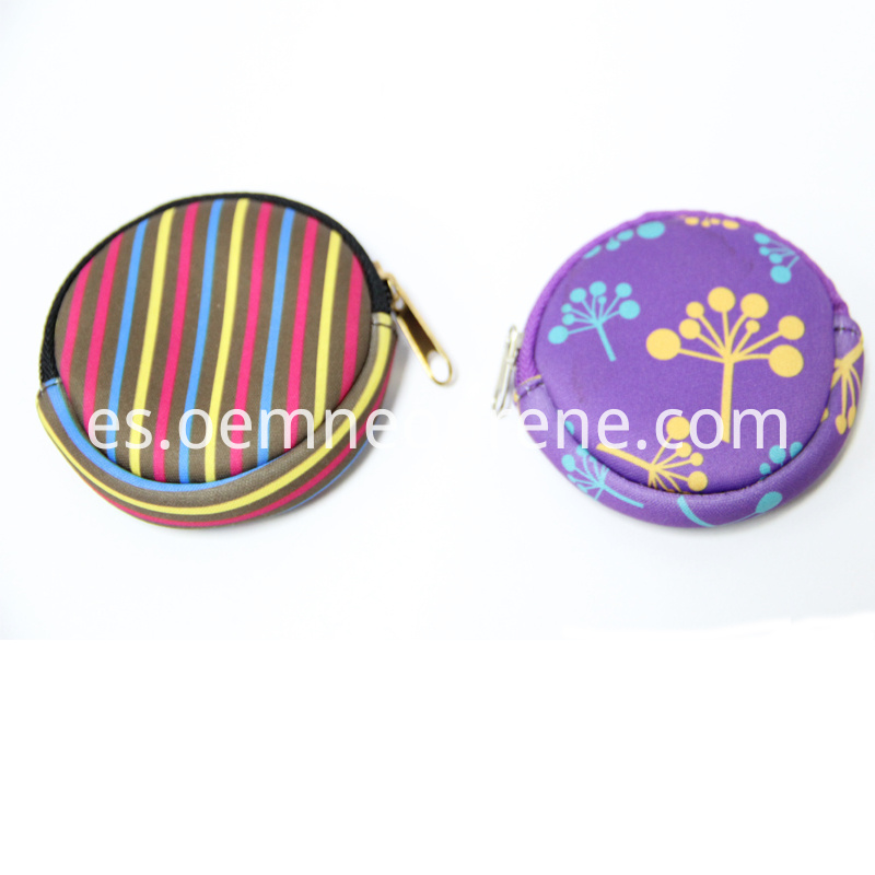 Customized Purse Bags