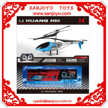 HTX085B-1 Christmas hotsale gift!! TOYS rc helicopter toy helicopter engine 3ch