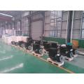 Высокое качество 31.3 ква /25 кВт три фазы Бесщеточный генератор (JDG184G)