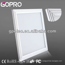 Panel LED 600x600 (Dimmable disponible) 36W