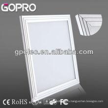Светодиодный панельный светильник Xiamen Gopro 60x60 36w 3 года гарантии