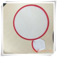 Werbegeschenk für Frisbee OS02022