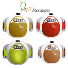 Slimming Belt Body Massager for Health-Care