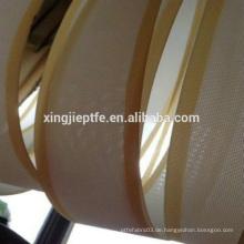 Heißes Produkt Guangxi Teflon Förderband Heiß verkaufen Produkte in China