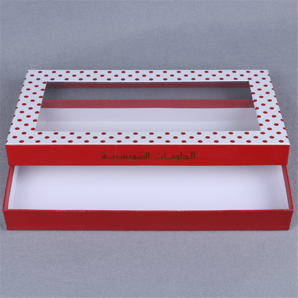 Custom T Shirt Packaging Clothing Packaging Boxes