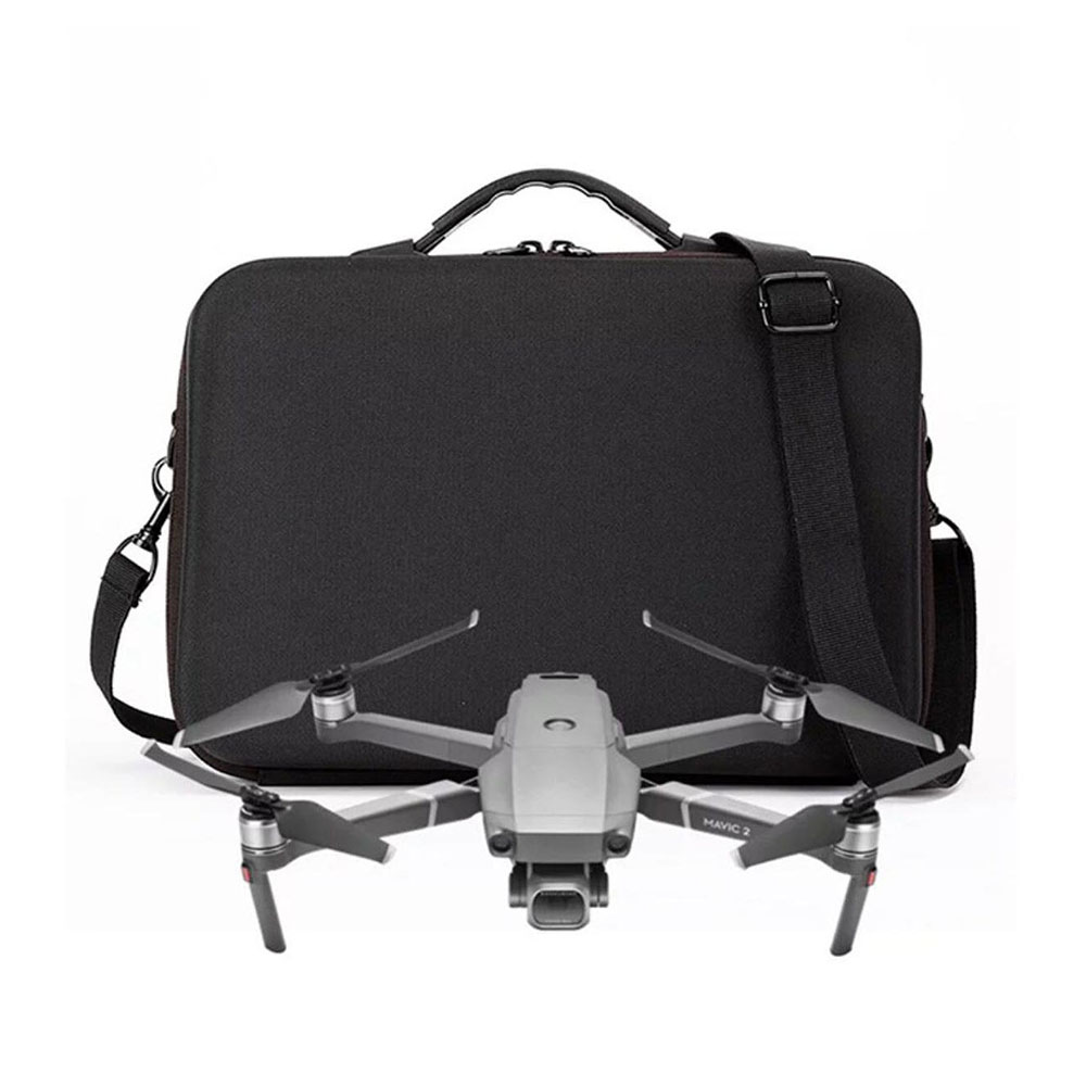 Custom case for DJI Mavic 2 ZOOM