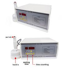 Machine de cachetage d'induction, scellant manuel d'induction pour le cachetage de bouteille