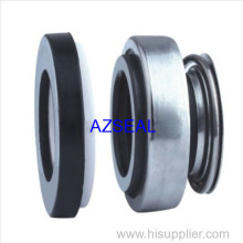 Mechanical Seals Type Az301 For Blower Pump Diving Pump And Circulating Pump Used In Clean Water And Others