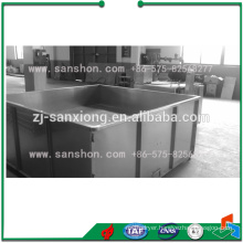 Sanshon STJ Vegetable Hot Air Dyer