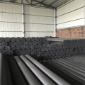 Rp/hp/uhp Grade graphite electrode scrap