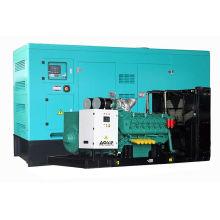 China brand googol 2400kw3000kva generator set