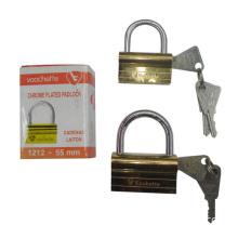 iron padlock 80mm