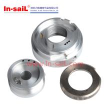 Pièces de usinage CNC et pièces tournantes CNC