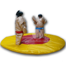 Inflatable Sumo/Sumo Suits