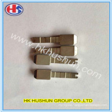 Universal Charger Pins with Good Quanlity (HS-BS-0006)