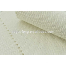 algodão greige tecido C21 * 2160 * 60 com a largura de 63 ''