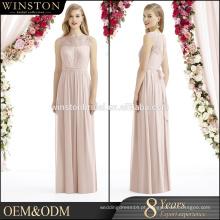 Novo design alibaba venda vestido de noiva vestido de pedra
