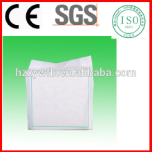 600 Serises Industrial Cleaning Wipes Industrial Cotton Wiping Rags
