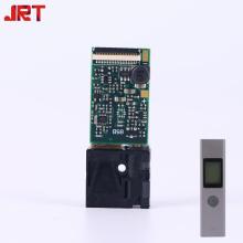 U85 30m mini diy laser distance meter sensor