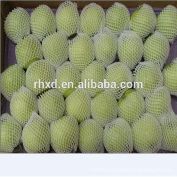 Types of green apples for sale