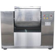 Machine en poudre en poudre et en mélange (AH-H300)